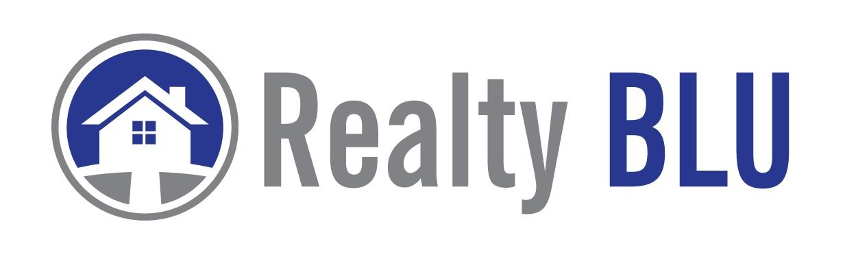 Realty Blu