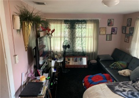 3007 16TH, TAMPA, Florida 33605, 3 Rooms Rooms,1 BathroomBathrooms,House,Sold, 16TH,1012