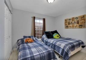 8511 AZURE COURT, TAMPA, Florida 33634, 3 Rooms Rooms,2 BathroomsBathrooms,House,Sold,AZURE,1014
