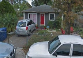 3617 N 53RD, TAMPA, Florida 33619, 3 Rooms Rooms,2 BathroomsBathrooms,House,Pending/Under-Contract,N 53RD,1017