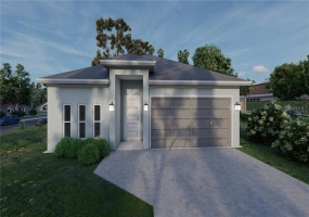 3420 W Dewy St, Tampa, Florida 33607, 4 Rooms Rooms,2 BathroomsBathrooms,House,Sold,W Dewy,1019