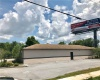 16034 US Highway 19, Hudson, Florida 34667, ,Commercial,For Sale,US Highway 19,1029